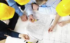 Engenharia Consultiva em Segurança do Trabalho