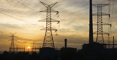 Projetos, Estudos e Laudos Técnicos de Instalações Elétricas