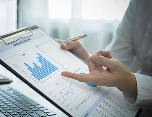 Laudo para Crédito ICMS na Conta de Energia Elétrica