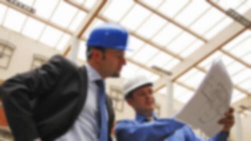 Laudos Técnicos de Condições Ambientais de Trabalho
