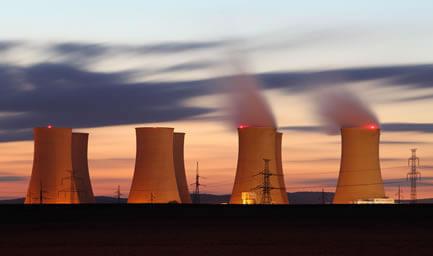Programa de Prevenção de Riscos Ambientais - (PPRA)
